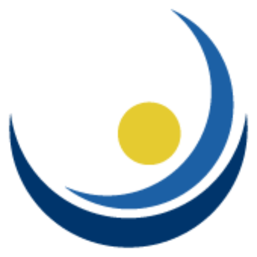 Instituto Base Gênesis