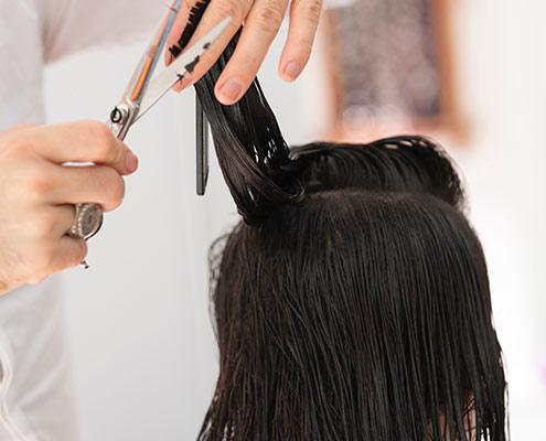 cabeleleiro